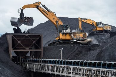 Against the odds, Sakhalin coal miner EMCO produced a record 11 Mt of coal in 2020