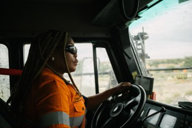 De Beers to boost southern Africa safety performance with advanced driver assistance systems