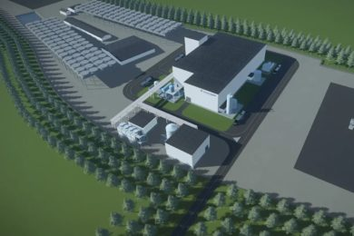 DuPont and Vulcan Energy collaborate toward zero carbon lithium extraction