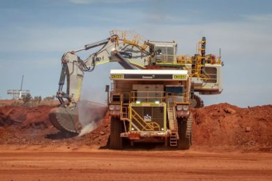 MACA expands WA presence with Mining West acquisition