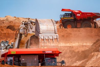 MACA extends contract mining relationship with Ramelius Resources