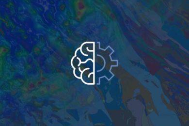Giga Metals taps Minerva's AI prospect generator software for Brazil exploration
