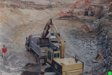 JDS Energy & Mining to run the PFS numbers at Gold Mountain's Elk gold project
