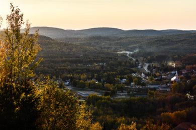 Nouveau Monde receives provincial green light for Matawinie graphite mine build