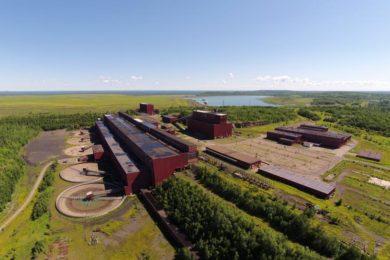 PolyMet's $1 billion NorthMet polymetallic open pit mine in Minnesota looks likely after key court ruling