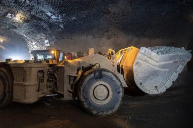 DRA Global's Minopex acquires majority of underground mining contractor UMM Contracting Services