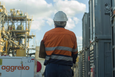 Aggreko to energise mine power space with investment proposition