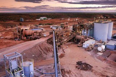 Sodium cyanide major Cyanco partners with cyanide-free precious metals recovery process company Cycladex