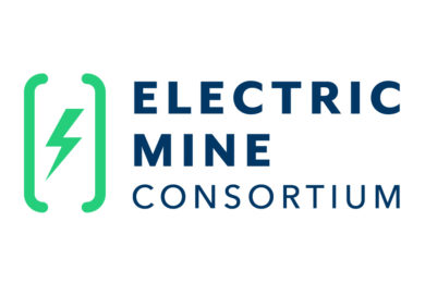 Electric Mine Consortium joins The Electric Mine conference as a supporter & keynote speaker