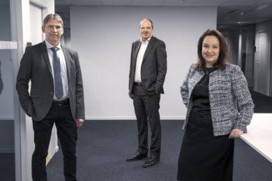 HYBRIT partners choose Gällivare for fossil-free sponge iron demonstration plant