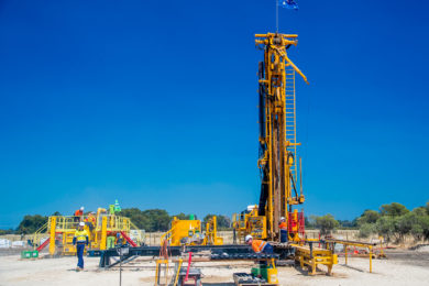 Mineral drilling services company DDH1 Ltd adding four new rigs to fleet which will bring its total to 103