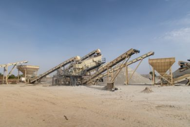 BIA Group & Metso Outotec extend distribution relationship into Africa
