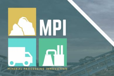 CEMI launches new Canadian mineral processing portal to accelerate innovation