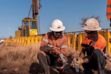 Master Drilling continues diversification plan in uncertain market