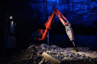Hub de Innovación Minera del Peru and CEMI announce alliance to foster innovation in mining