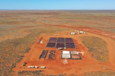 BCI Minerals signs up WHBO Infrastructure, Engenium for Mardie work