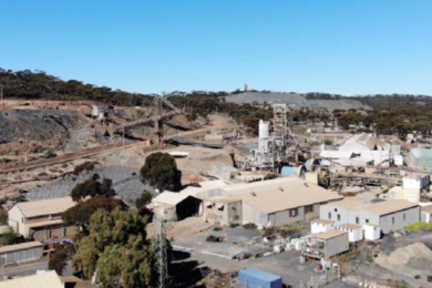 GR Engineering enters EPC contract with Pantoro for Norseman gold project processing plant