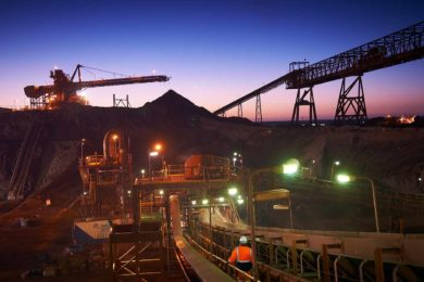 Downer awarded Olympic Dam smelter maintenance shutdown contract
