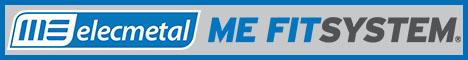ME Elecmetal SFA 468 x 60 banner June21