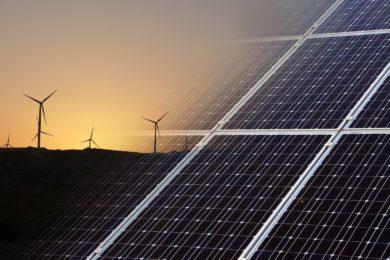 Western Australia puts money behind 'net zero' emission mining pledge
