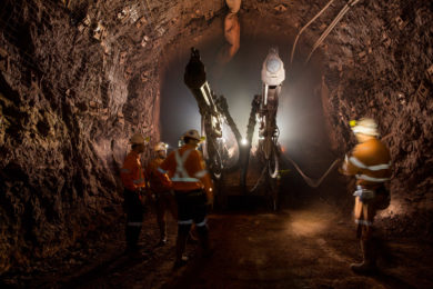 Inspire Resources and OZ Minerals announce collaboration to investigate flexible, modular mining strategies