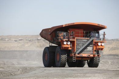 Anglo set to complete thermal coal exit with Glencore Cerrejón transaction