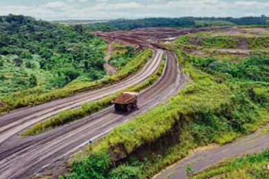 Eramet and EIT RawMaterials launch Responsible Mining challenge