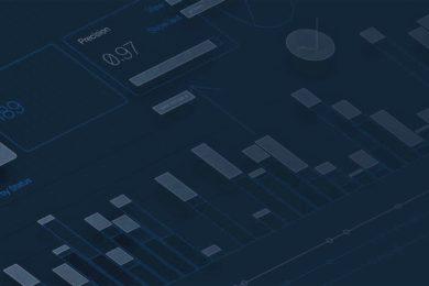 Mining AI & analytics major Uptake partners with Inductive Automation on new cross-platform capabilities