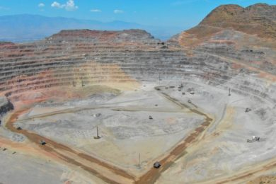 Another six mining operations apply for 'The Copper Mark'