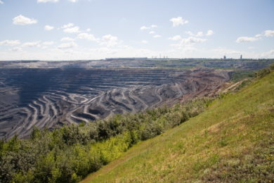 Metalloinvest to roll out private LTE network from MegaFon at Lebedinsky iron ore mine
