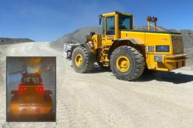 Australian government backs Batt Mobile Equipment BEV building plan