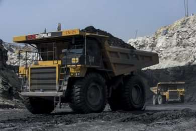 Coal India signs up Accenture for digital transformation of seven mines at SECL and NCL divisions