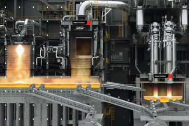 Metso Outotec to provide copper smelting engineering, tech to PT Freeport's Manyar project