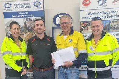 Monadelphous boosts fabrication design, supply options in Western Australia