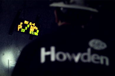 Howden boosts Ventsim CONTROL functionality with 'cooling on demand'