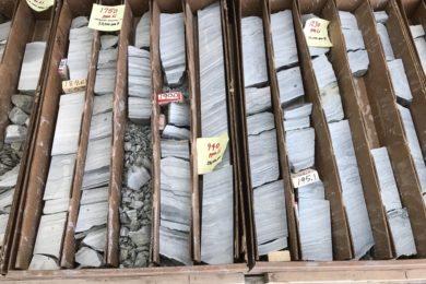 FLSmidth set to showcase lithium engineering expertise at ioneer's Rhyolite Ridge