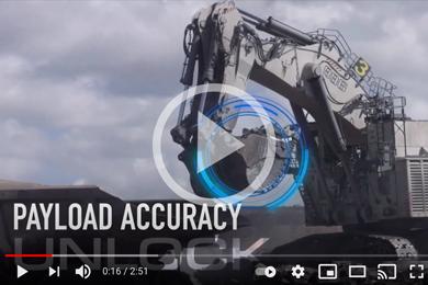 VIDEO: CR Digital Future of Mining