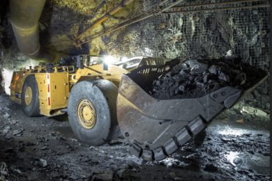Nornickel invests almost $82 million in 2021 in new underground mining equipment for its Polar Division