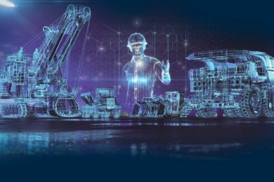 Siemens looks at the future of mining in Africa as it launches SIDRIVE IQ
