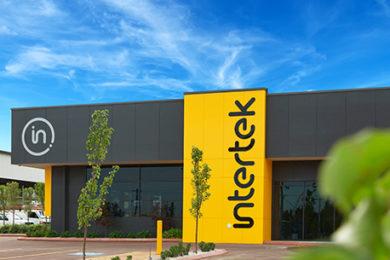 Intertek opens state-of-the-art new laboratory in Western Australia