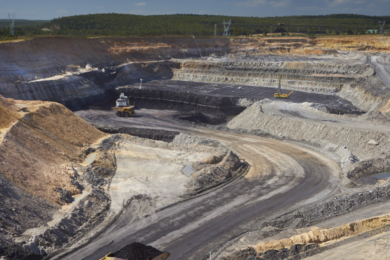 Yancoal reports successful pilot of Hexagon Mining's OAS-HV fatigue monitoring technology