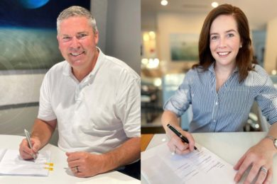 RPMGlobal grows ESG division with acquisition of Perth-based Blueprint Environmental Strategies