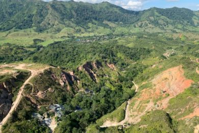 Nokia & AngloGold Ashanti conduct 5G underground mining trial in Colombia