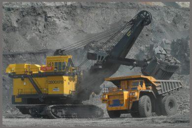 UMMC's Kuzbassrazrezugol to roll out Zyfra's ZM OpenMine FMS across all its coal mining operations