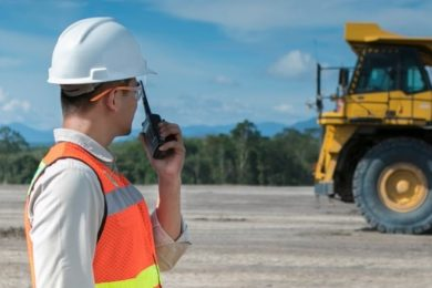 Fortescue extends use of SmartCap wearable fatigue management technology