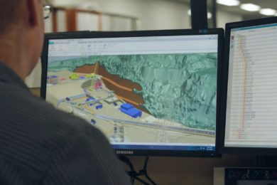 GR Engineering wins Mt Ida EPC contract from Aurenne Alt Resources
