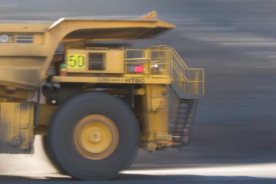 RPMGlobal gets pragmatic with mining ESG projections