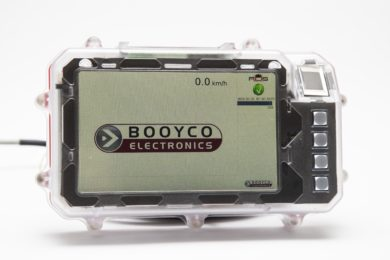 Booyco Electronics extends global footprint via strategic collaborations including Insucam, Ramjack, RCT & Tecwise