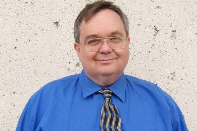 SNC-Lavalin names Tony Lipiec as Global VP of Minerals & Metallurgical Processing