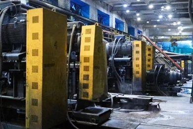 Metso Outotec appoints Cyriac Tor as slurry pump distributor